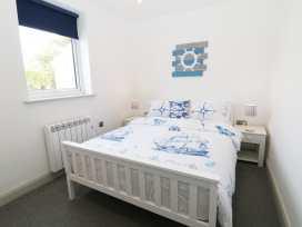 21 Llwyn Gwalch Estate - North Wales - 979484 - thumbnail photo 13