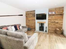 21 Llwyn Gwalch Estate - North Wales - 979484 - thumbnail photo 4