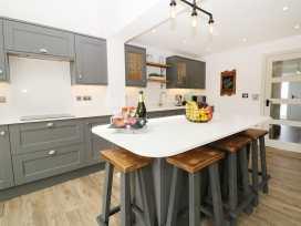 21 Llwyn Gwalch Estate - North Wales - 979484 - thumbnail photo 10