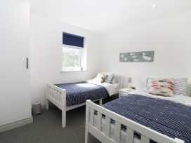 21 Llwyn Gwalch Estate - North Wales - 979484 - thumbnail photo 15