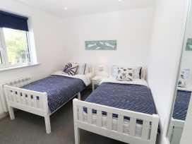 21 Llwyn Gwalch Estate - North Wales - 979484 - thumbnail photo 19