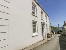 Hillside - Cornwall - 979493 - thumbnail photo 1