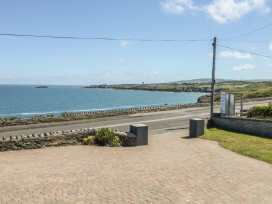 Marinus - Anglesey - 979498 - thumbnail photo 3