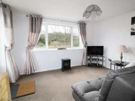 Clearview - Cornwall - 979503 - thumbnail photo 3