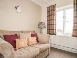 Lilac Cottage - Cotswolds - 979504 - thumbnail photo 5