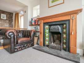 Lilac Cottage - Cotswolds - 979504 - thumbnail photo 6