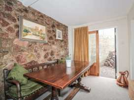Lilac Cottage - Cotswolds - 979504 - thumbnail photo 8