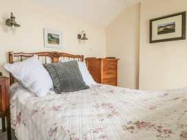 Lilac Cottage - Cotswolds - 979504 - thumbnail photo 12