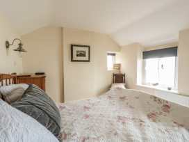 Lilac Cottage - Cotswolds - 979504 - thumbnail photo 14