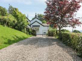 Lilac Cottage - Cotswolds - 979504 - thumbnail photo 21
