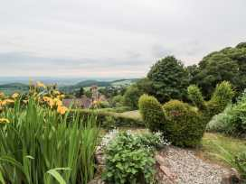 Lilac Cottage - Cotswolds - 979504 - thumbnail photo 4