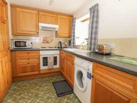 Milton Cottage - Whitby & North Yorkshire - 979524 - thumbnail photo 8