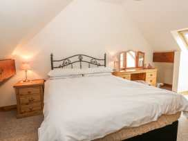 Milton Cottage - Whitby & North Yorkshire - 979524 - thumbnail photo 10