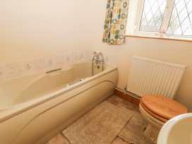 Milton Cottage - Whitby & North Yorkshire - 979524 - thumbnail photo 13
