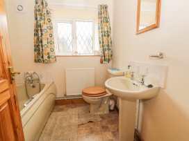 Milton Cottage - Whitby & North Yorkshire - 979524 - thumbnail photo 14