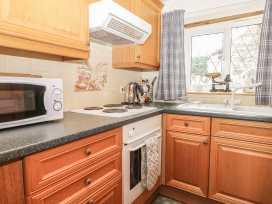 Milton Cottage - Whitby & North Yorkshire - 979524 - thumbnail photo 5