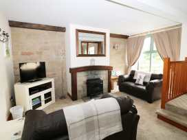 Old Hall Cottages - Peak District - 979568 - thumbnail photo 2