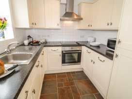 Beau Retreat - Anglesey - 979573 - thumbnail photo 8