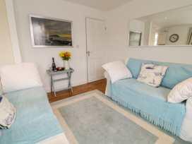 Beau Retreat - Anglesey - 979573 - thumbnail photo 2