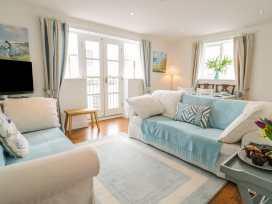Beau Retreat - Anglesey - 979573 - thumbnail photo 1