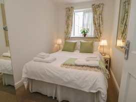 Beau Retreat - Anglesey - 979573 - thumbnail photo 10
