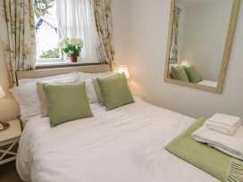 Beau Retreat - Anglesey - 979573 - thumbnail photo 12