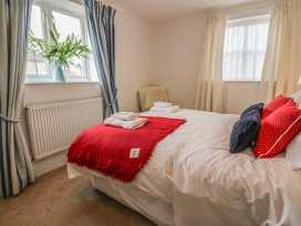 Beau Retreat - Anglesey - 979573 - thumbnail photo 13