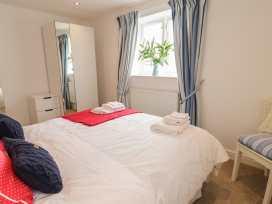 Beau Retreat - Anglesey - 979573 - thumbnail photo 16