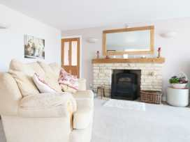 Rose Briar - Cotswolds - 979589 - thumbnail photo 4