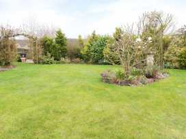 Rose Briar - Cotswolds - 979589 - thumbnail photo 24