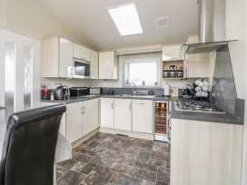 Lodge 12A - Scottish Lowlands - 979599 - thumbnail photo 3