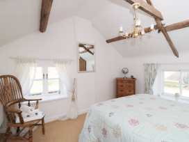 Wainford Cottage - Whitby & North Yorkshire - 979657 - thumbnail photo 8