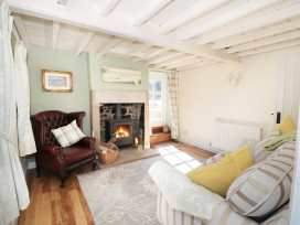 Wainford Cottage - Whitby & North Yorkshire - 979657 - thumbnail photo 3
