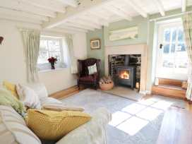 Wainford Cottage - Whitby & North Yorkshire - 979657 - thumbnail photo 4