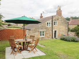 Wainford Cottage - Whitby & North Yorkshire - 979657 - thumbnail photo 14