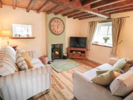 Wainford Cottage - Whitby & North Yorkshire - 979657 - thumbnail photo 2