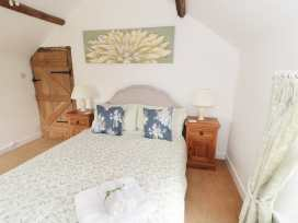 Wainford Cottage - Whitby & North Yorkshire - 979657 - thumbnail photo 12