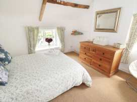 Wainford Cottage - Whitby & North Yorkshire - 979657 - thumbnail photo 13
