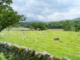 Badgers Retreat - Yorkshire Dales - 979659 - thumbnail photo 14