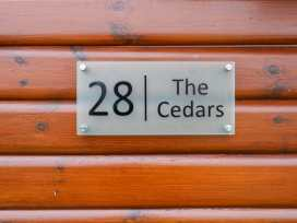 The Cedars - Lake District - 979668 - thumbnail photo 3