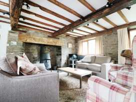 Park Style Mill - Herefordshire - 979685 - thumbnail photo 3