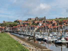 Hudson Cottage - Whitby & North Yorkshire - 979688 - thumbnail photo 10