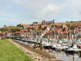 Stephenson Cottage - Whitby & North Yorkshire - 979689 - thumbnail photo 12