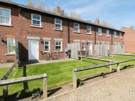 Stephenson Cottage - Whitby & North Yorkshire - 979689 - thumbnail photo 1