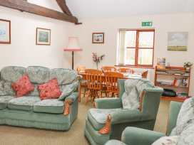 Alice's Cottage - Peak District - 979694 - thumbnail photo 4