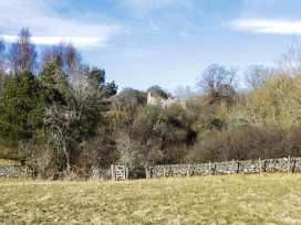 Woodside - Scottish Lowlands - 979695 - thumbnail photo 11