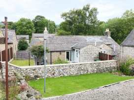 Gritstone Cottage - Peak District - 979710 - thumbnail photo 25
