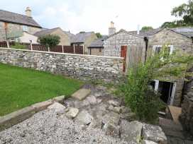 Gritstone Cottage - Peak District - 979710 - thumbnail photo 27