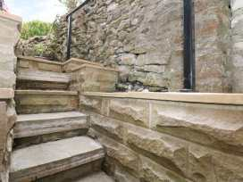 Gritstone Cottage - Peak District - 979710 - thumbnail photo 29
