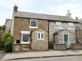 Gritstone Cottage - Peak District - 979710 - thumbnail photo 30